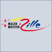Malermeister Zille