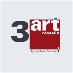 masella 3ART Agentur für Internet & Marketing