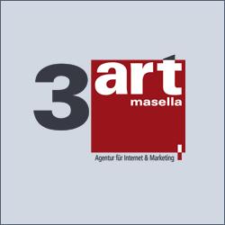 masella 3ART Agentur für Internet & Marketing