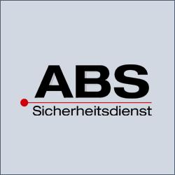 ABS Sicherheitsdienst