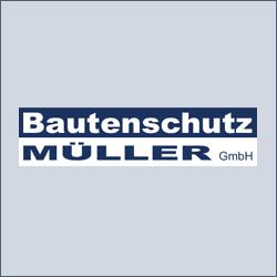 Bautenschutz Müller GmbH