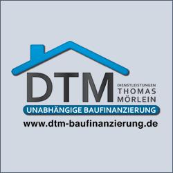 DTM-Dienstleistungen Thomas Mörlein