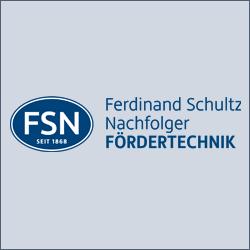 Ferdinand Schultz Nachfolger Fördertechnik GmbH