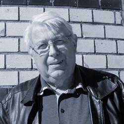 Gerhard Lau