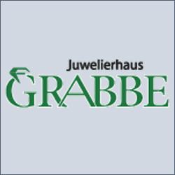 Juwelierhaus Grabbe