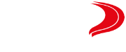 Hanseatische Eventagentur Rostock