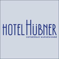 Hotel Hübner Warnemünde
