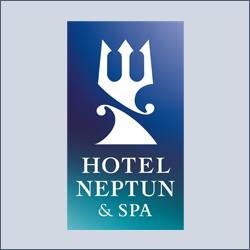 Hotel Neptun Warnemünde