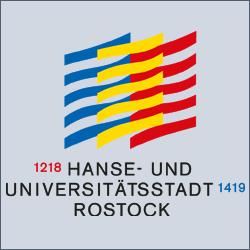 Rostock 800