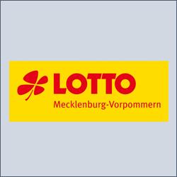 Lotto Mecklenburg-Vorpommern