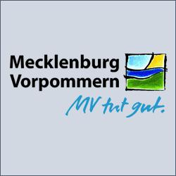 Landesmarketing MV