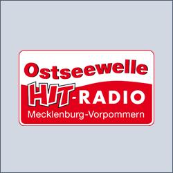 Ostseewelle HIT-RADIO