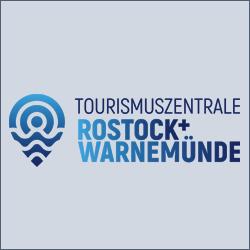 Tourismuszentrale Rostock & Warnemünde