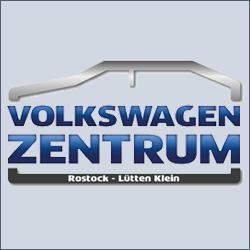 Autohaus Lütten Klein GmbH
