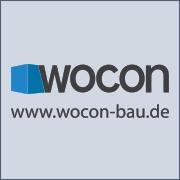 Wocon GmbH